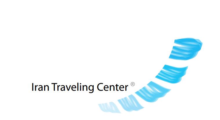 iran-traveling-center-banner